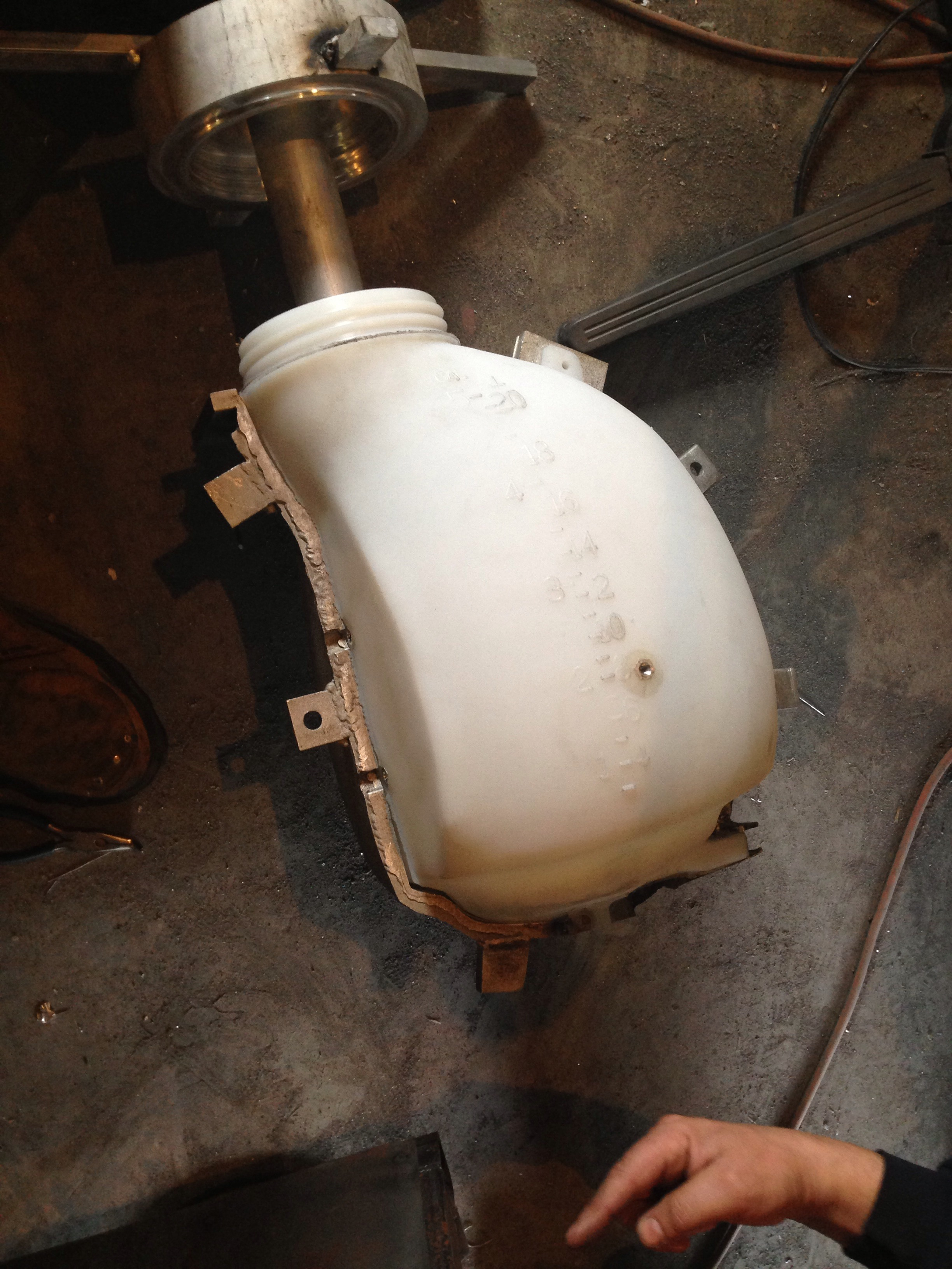 Picture of Part
