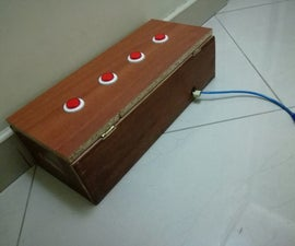 Piano Con Arduino