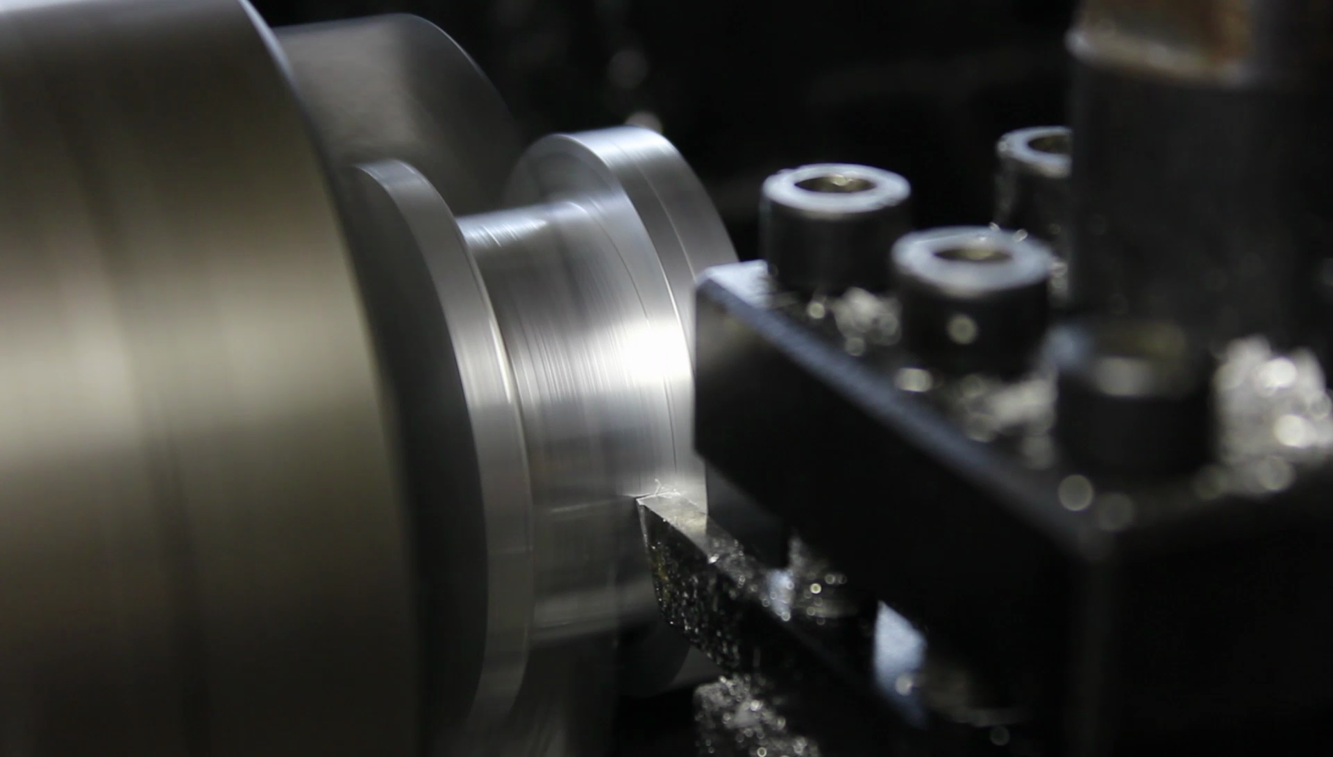 Picture of Machining