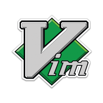 Picture of Install Vim on Windows