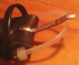 Fix Your Belt
