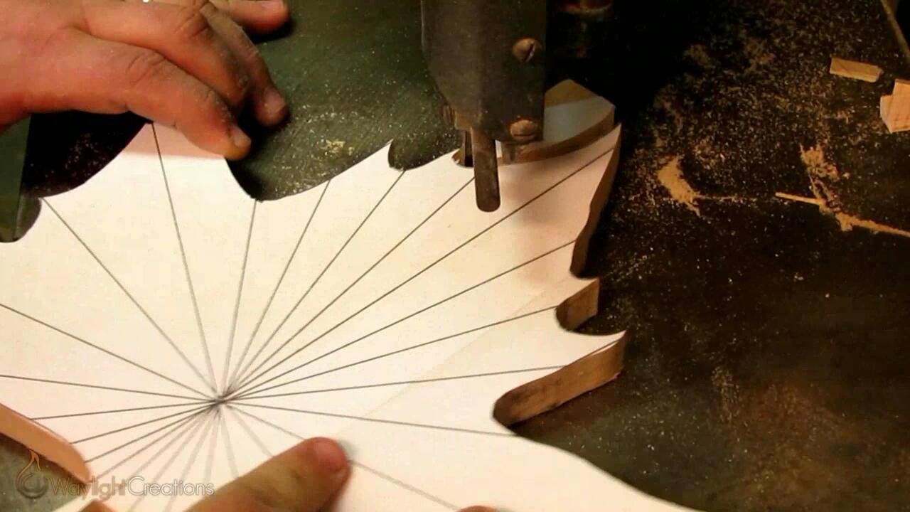 Picture of Creating the Dial Plate