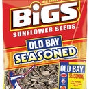 How To Make Your Own Old Bay Sunflower Seeds