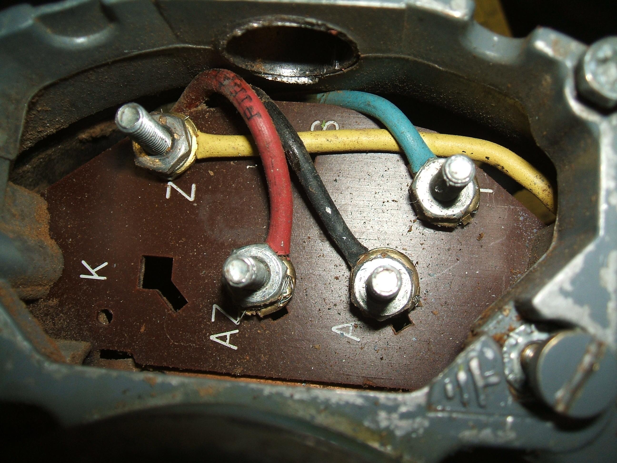 Awe Inspiring Newman Electric Motor Wiring Diagram Wiring Diagram Data Wiring Digital Resources Honesemecshebarightsorg