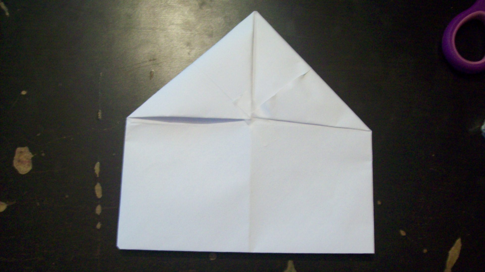 Picture of EVEN MORE FOLDING