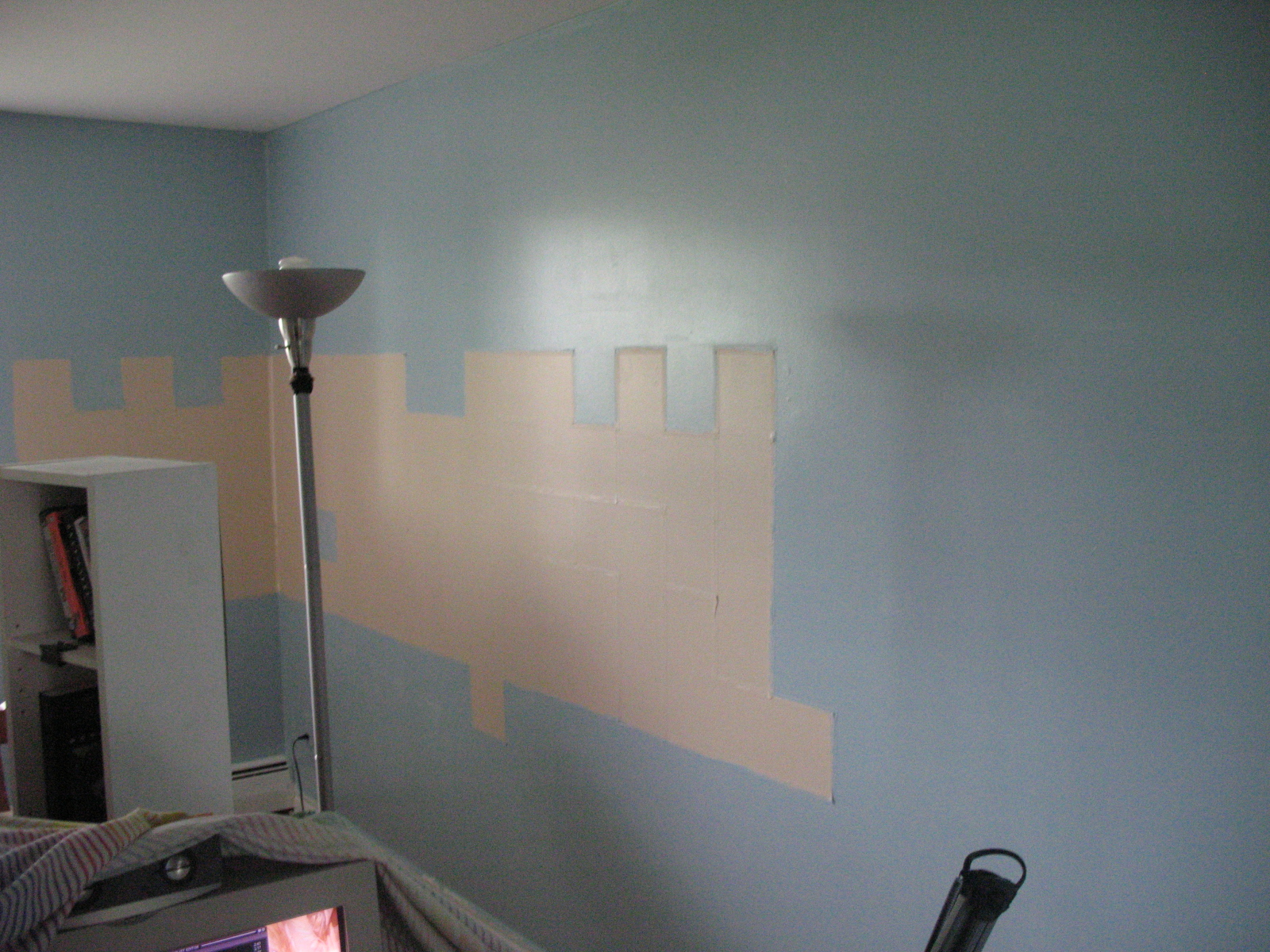 Picture of Paint the Third Color