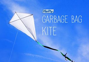Picture of DIY Kite