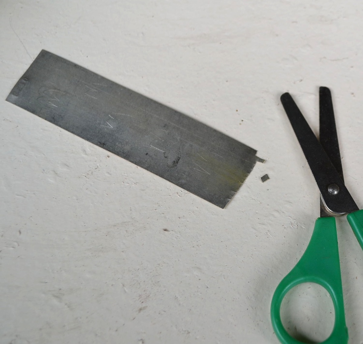 Picture of SILVER SOLDER