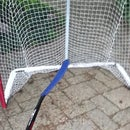 How To Elevate A Wrist Shot