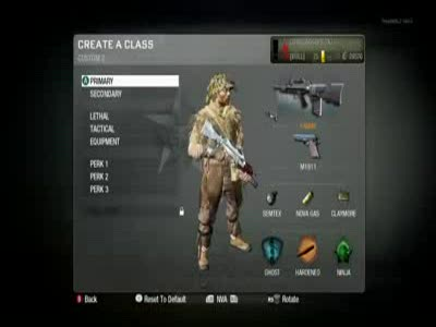 Picture of Good Classes