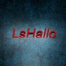 LsHallo