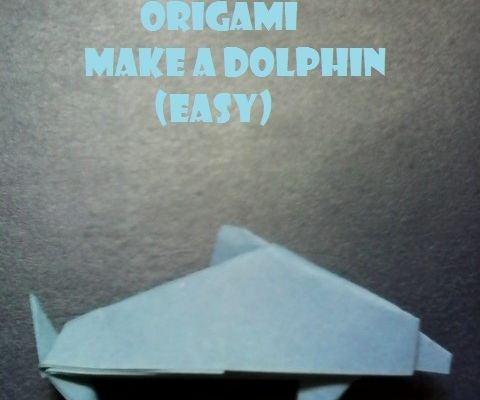 Genuine origami book download | 400x480