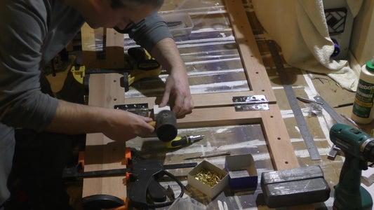 Fitting Hardware