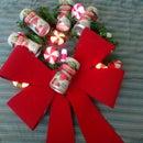 Beer Wreath