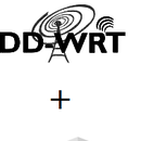 Configure VPN Settings on Older DD-WRT Routers for Private Internet Access