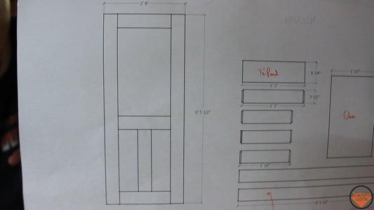 Materials Details