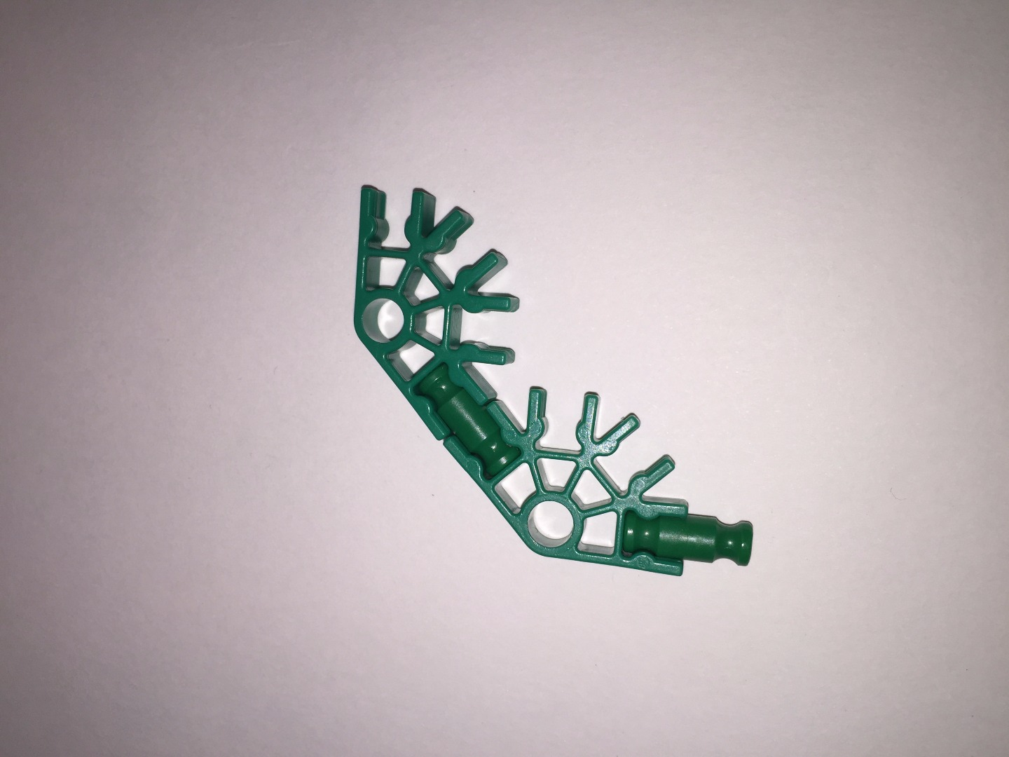 Picture of Part C