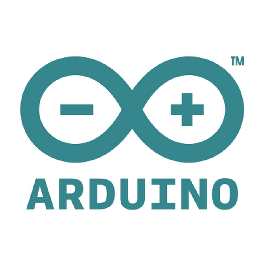 Picture of Arduino Part