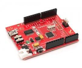 The Best Arduino