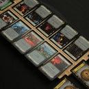 Dominion Caddy / Card Rack