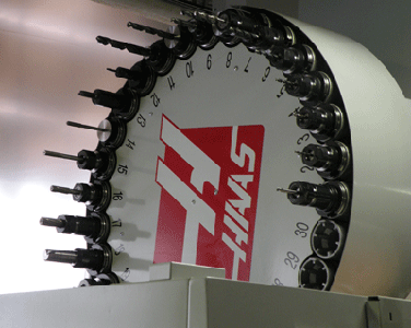 Picture of TOOL FUNCTION (T-CODE)