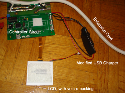 Circuit Assembly Part 1