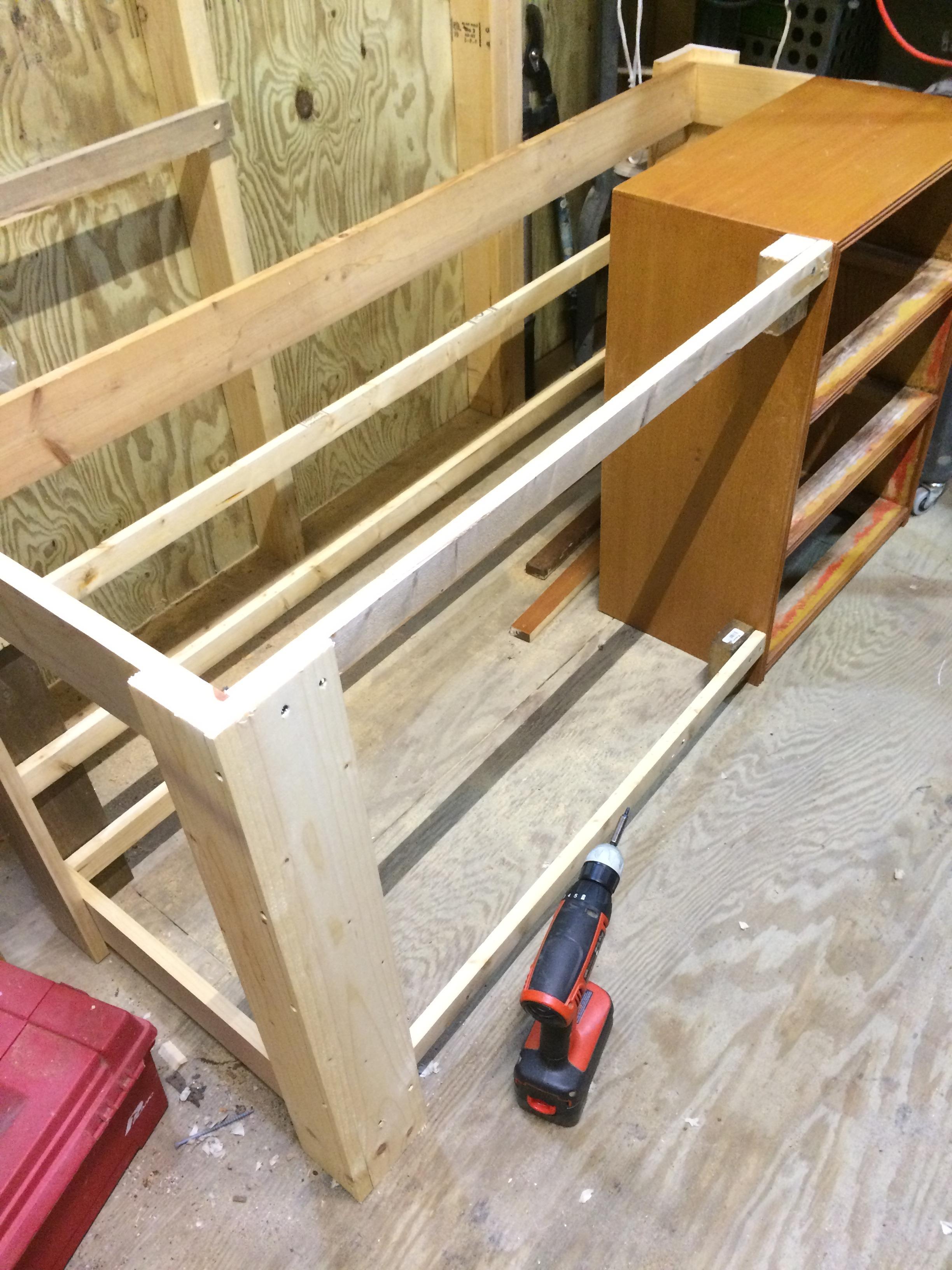 Picture of Build, Build, Build