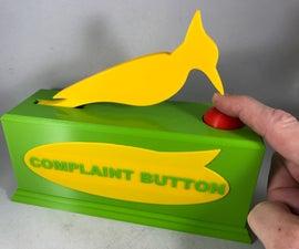Complaint Button.