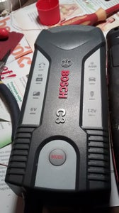 Repair Your Vehicle Battery Charger