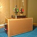 The Junkbots' Sound System