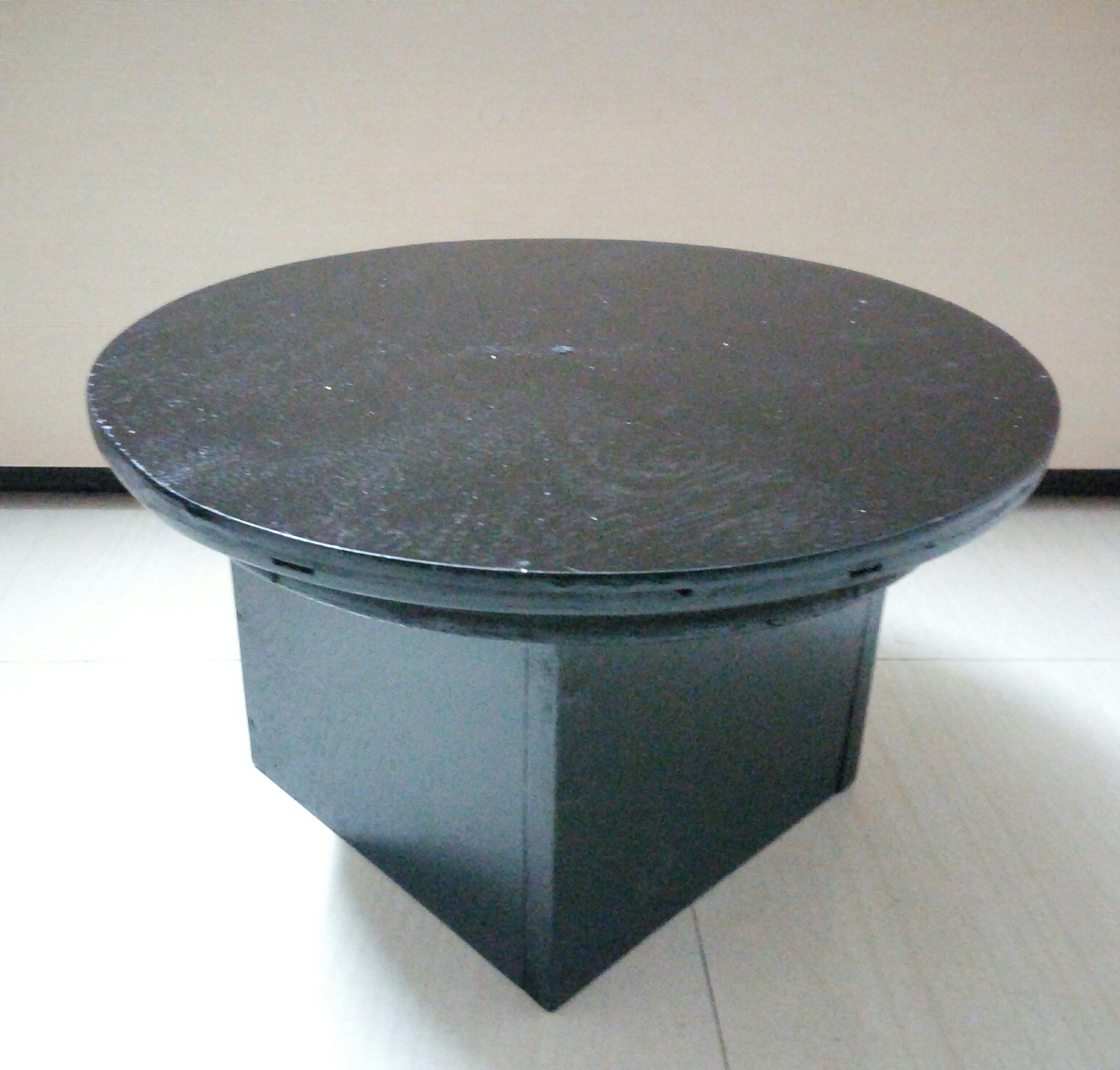 Picture of Turntable for Cakes