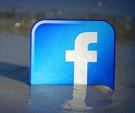 Update Facebook Username for 2017