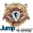 jumpstyle4ever