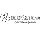 Compiler Bro's (Indie Games)