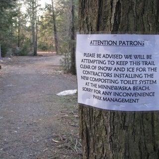 NE park info.JPG