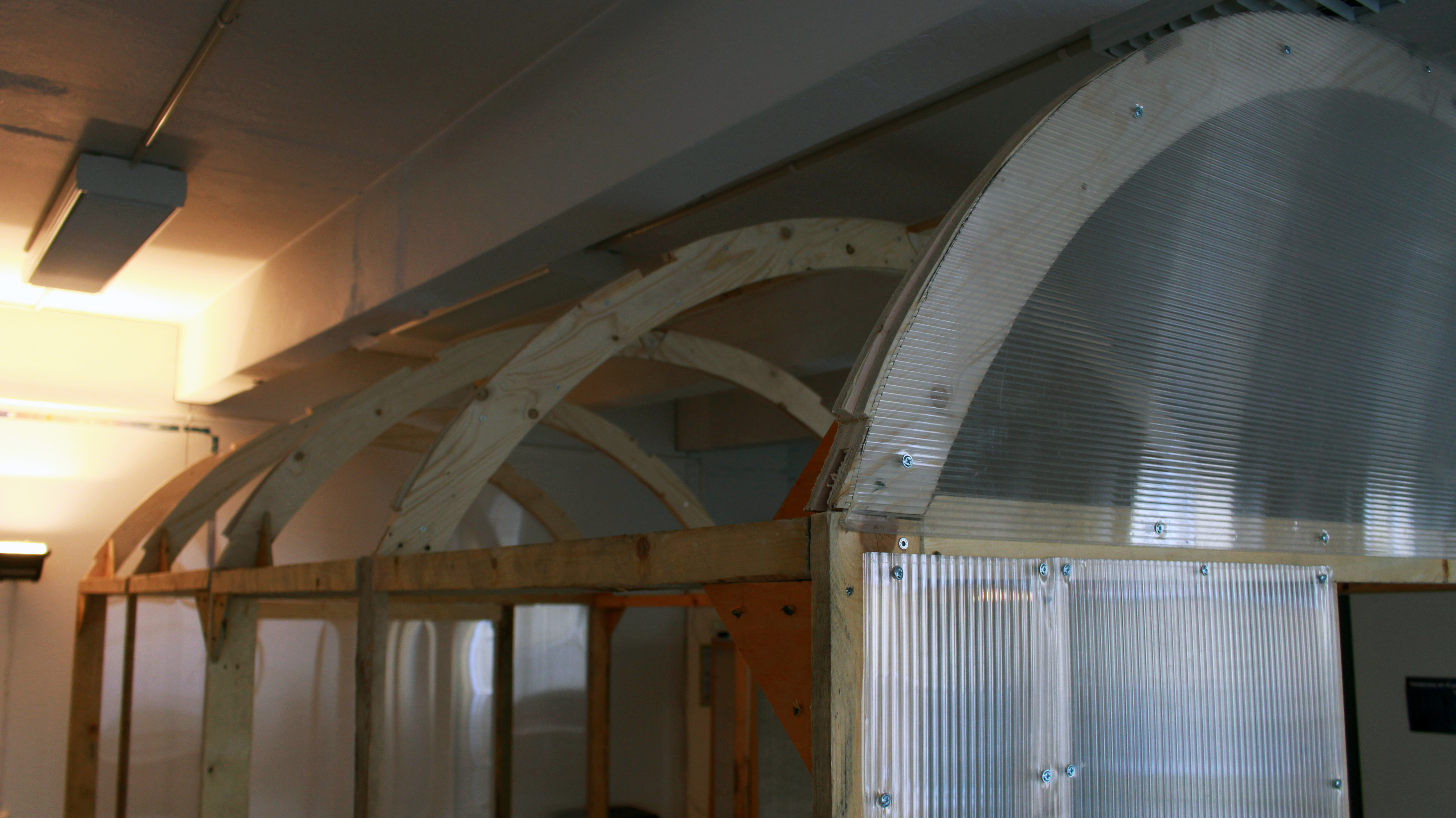 Picture of More Arches