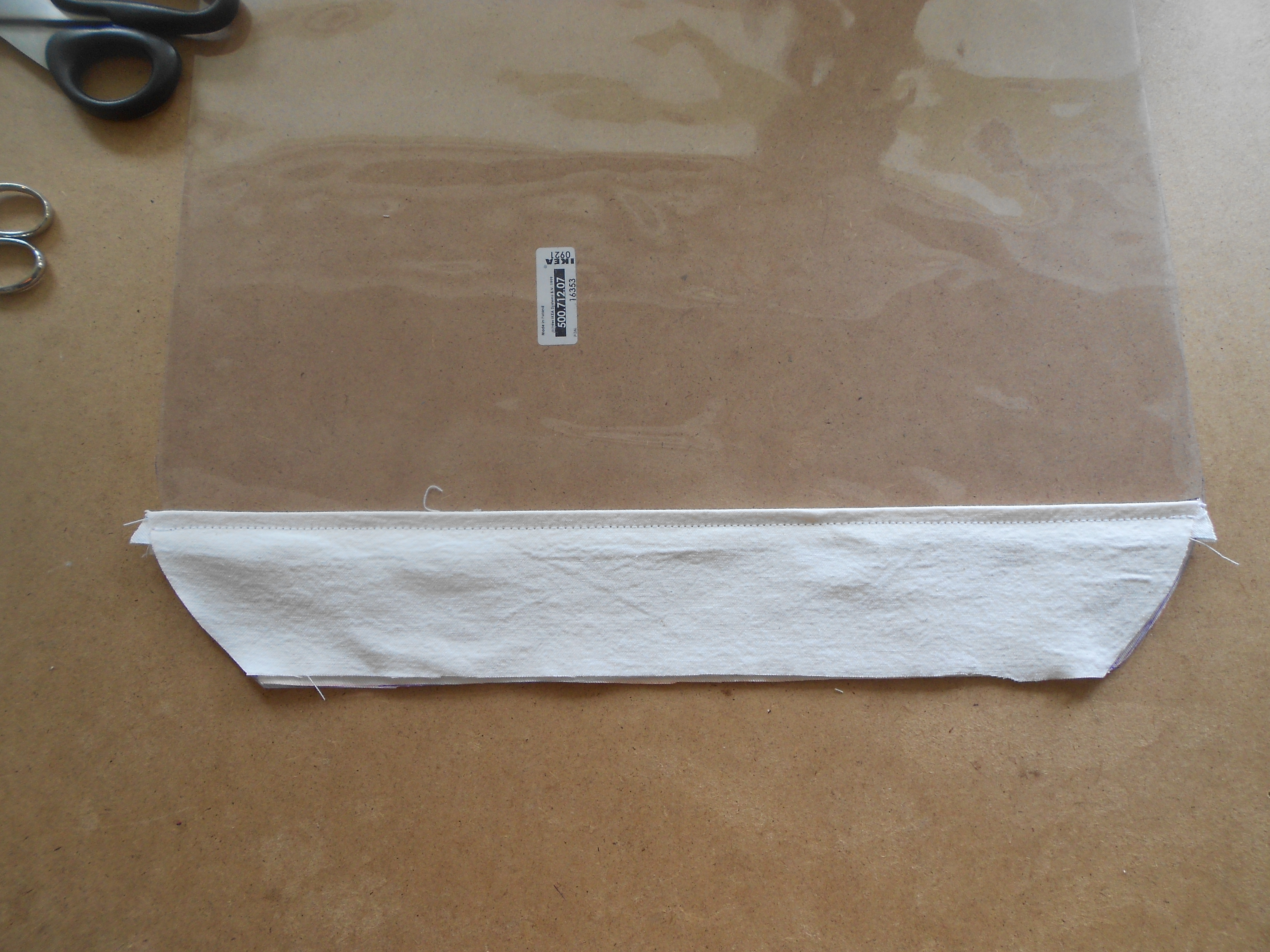 Picture of Softtop