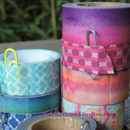 How to Find the End of {Washi} Tape