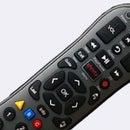 Xfinity HTPC Wireless Remote