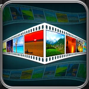 Pi Slideshow Display