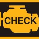 Check Your Check Engine Light Yourself!