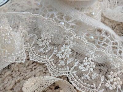Decorative Collar