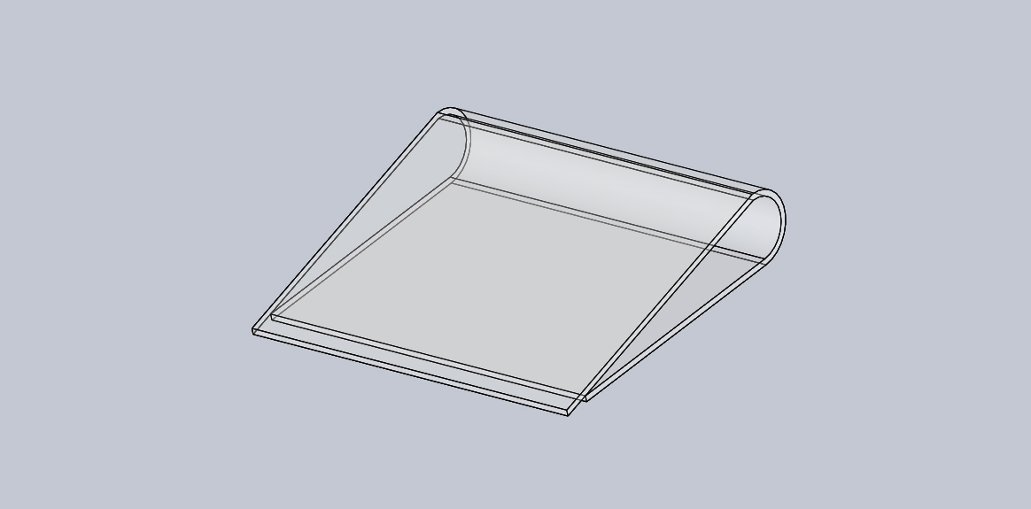 Picture of Laptop Cooler Pad