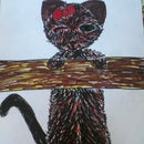 Draw a Kitty