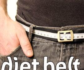 diet belt