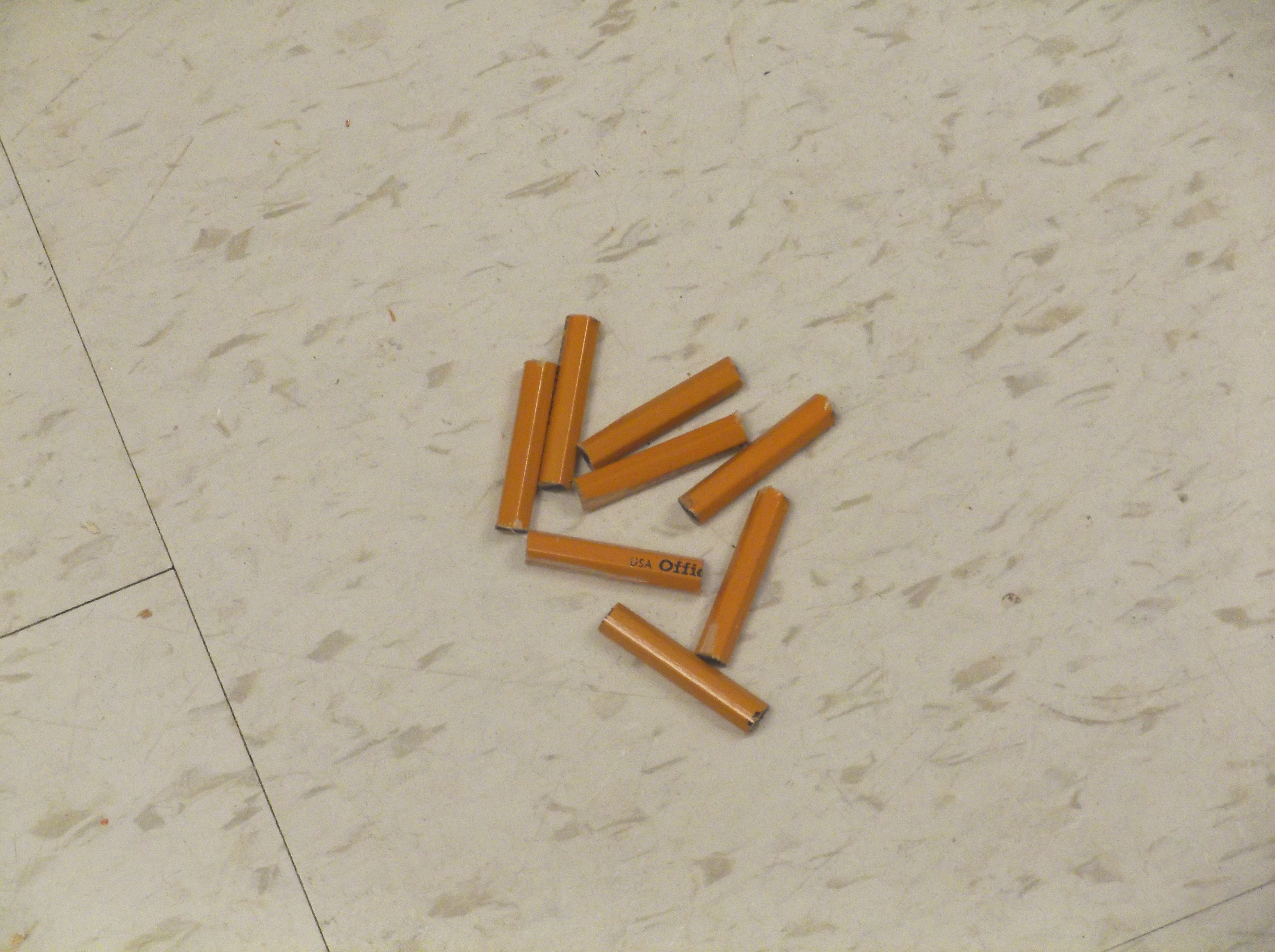 Picture of Pegs