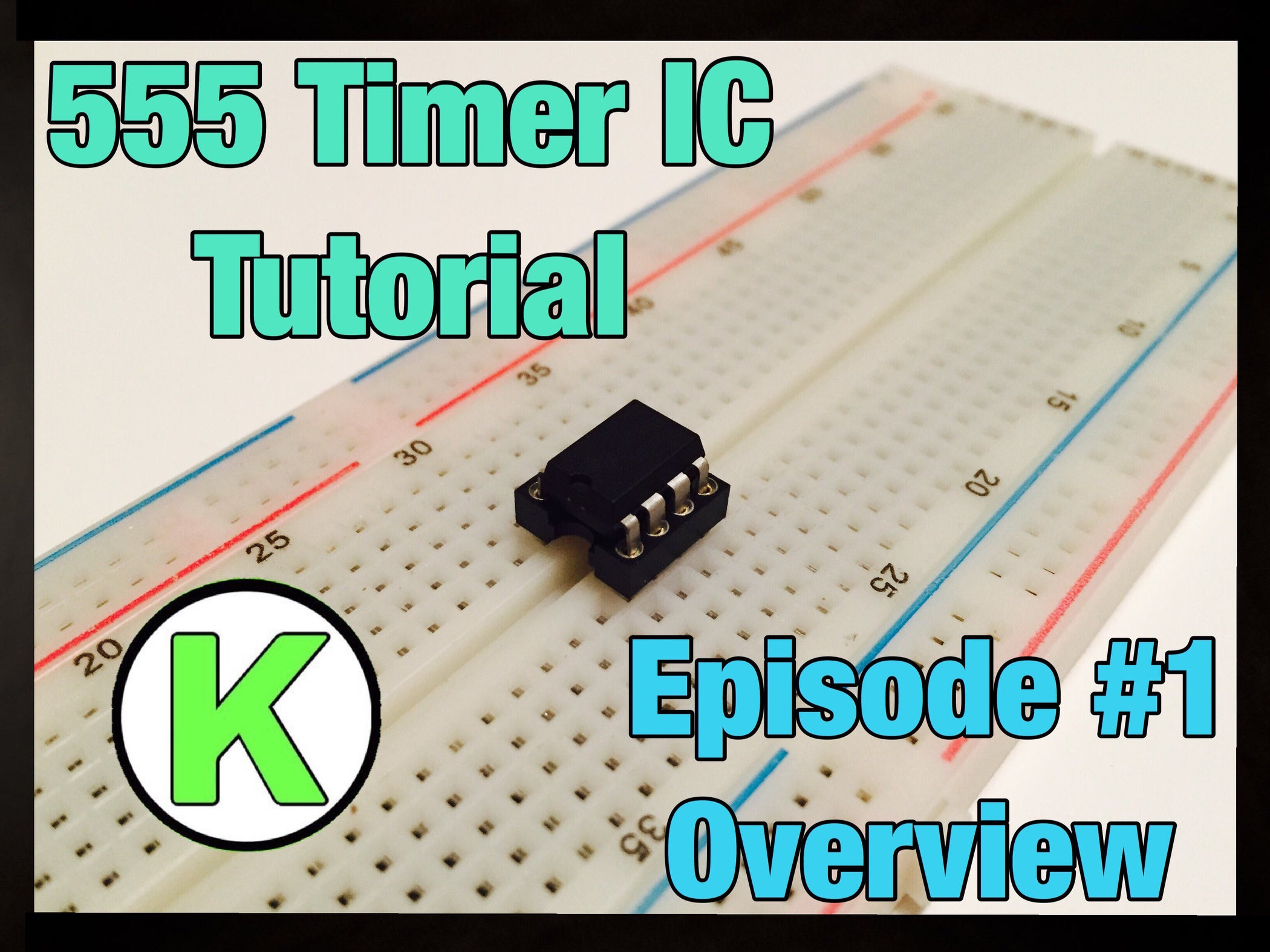 555 Timer Ic 7 Steps Designing Interesting Circuits And Applications Using Ic555 Monostable