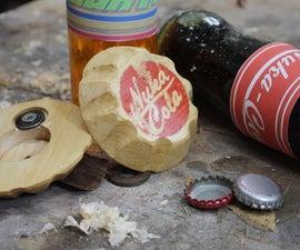 Fallout 4 Bottle Openers!