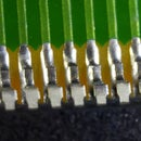 SMD - Hand Soldering