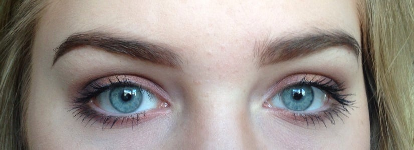 Eyeshadow Primers Are Overrated
